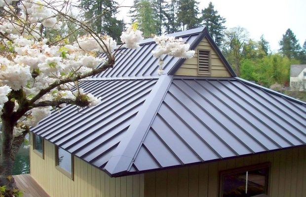 Do Gutter Guards Really Work? Useful Benefits for your Roof